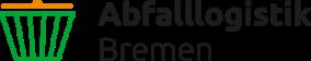 Abfalllogistik Bremen GmbH